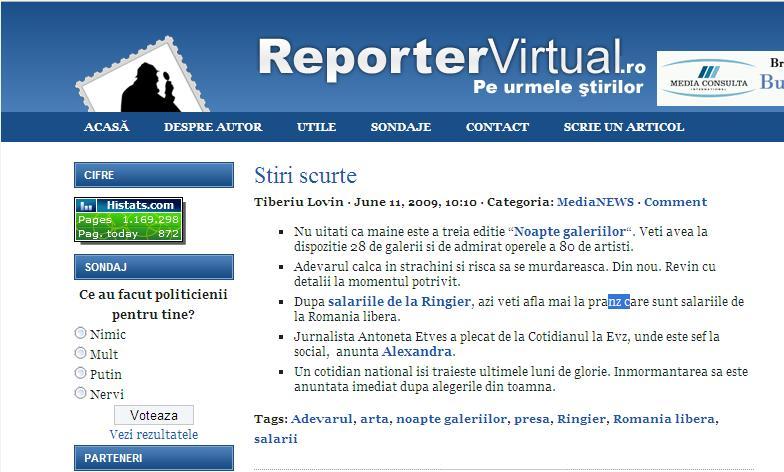 rep-virtual