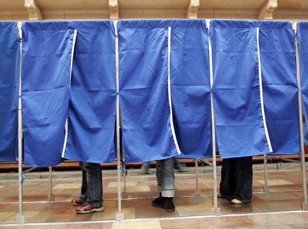 DENMARK-VOTE